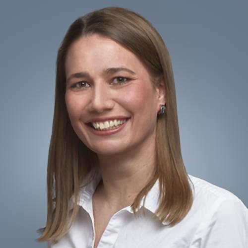 Anita Kneringer