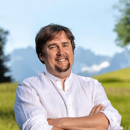Thomas Neuner